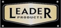 Leaderpm Coupons